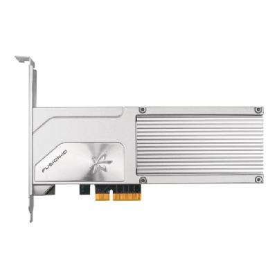 Fusion-io ioDrive2 - solid state drive - 365 GB - PCI Express 2.0 x4  BOPT