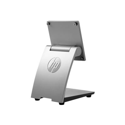 HP - stand