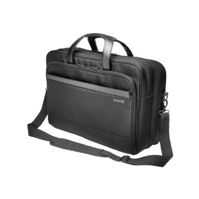 Kensington Contour 2.0 Pro Briefcase - notebook carrying case se/17inch