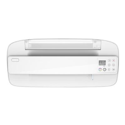 HP Deskjet 3752 All-in-One - multifunction printer (color) (English, French, Spanish) ACCOUNTS