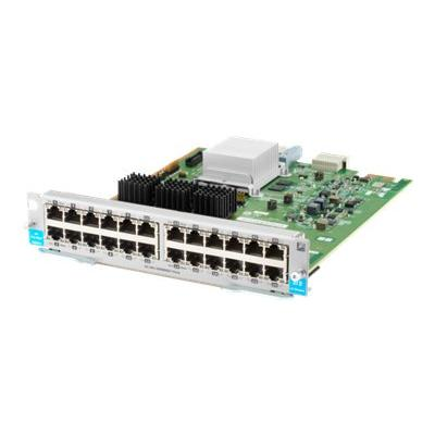 HPE - expansion module 3PERP