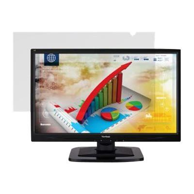 "ViewSonic display privacy filter - 23"" wide  ACCS"