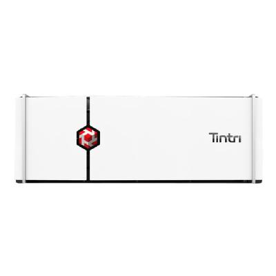 Tintri VMstore T820 - network storage server - 23 TB  SVCS