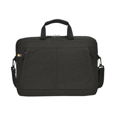 Case Logic Huxton notebook carrying case