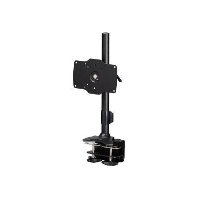 Amer - mounting kit nch Display