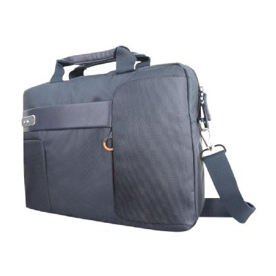 NAVA Classic notebook carrying case  CASE