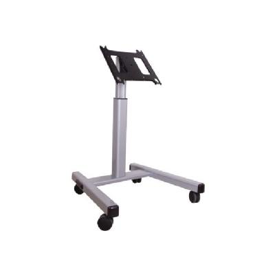 Chief Large Confidence Monitor Cart PFM2000S - cart  CART