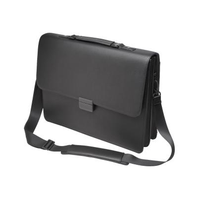 Kensington LM570 Briefcase - notebook carrying case SE