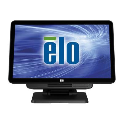"Elo Touchcomputer X5-20 - all-in-one - Core i5 4590T 2 GHz - 8 GB - 128 GB - LED 20""  TERM"