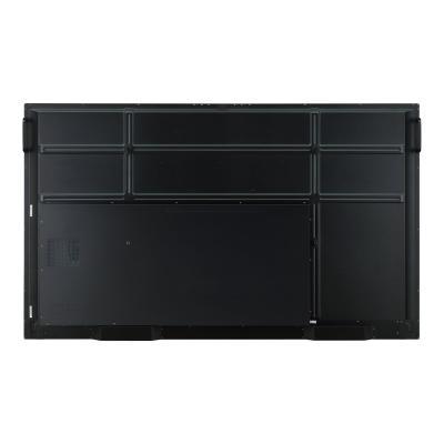 """LG 86TR3BF-B TR3BF Series - 86"""" LED display - 4K 840X2160"""