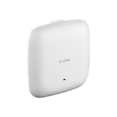 D-Link DAP-2680 - wireless access point  WRLS