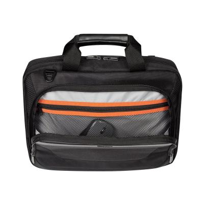Targus CitySmart notebook carrying case  CS-BLK