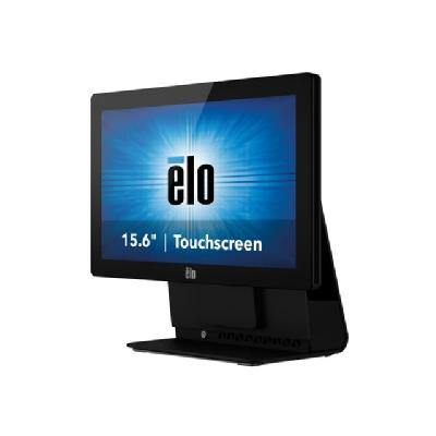 "Elo Touchcomputer 15E2 - kiosk - Celeron J1800 2.41 GHz - 2 GB - 320 GB - LED 15.6"" (Worldwide) NMNTR"
