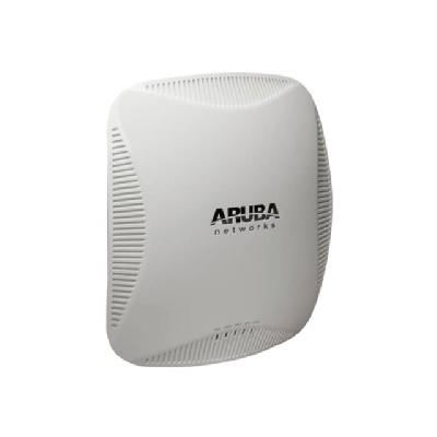 HPE Aruba Instant IAP-225 (RW) FIPS/TAA - wireless access point STANT AP