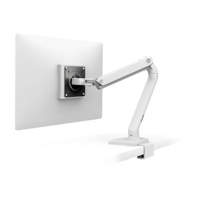 Ergotron MXV Desk Monitor Arm - mounting kit - for LCD display (adjustable arm) LAMP BWT