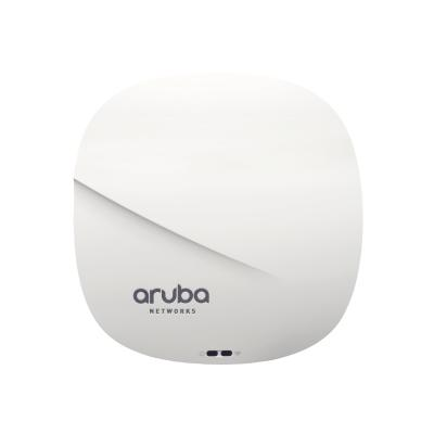 HPE Aruba Instant IAP-334 (RW) FIPS/TAA - wireless access point (Rest of World)  WRLS