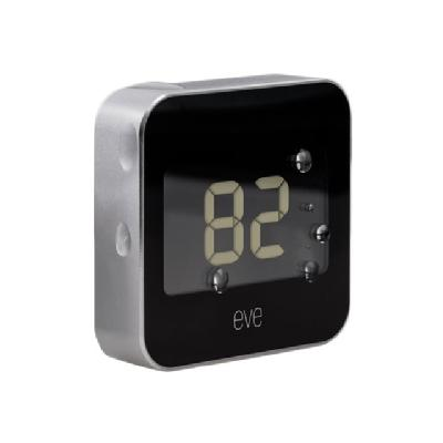 Eve Degree - temperature and humidity sensor  PERP