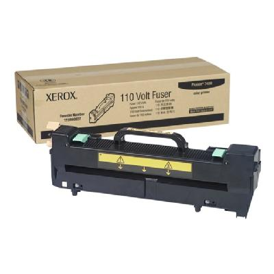Xerox Phaser 7400 - fuser kit