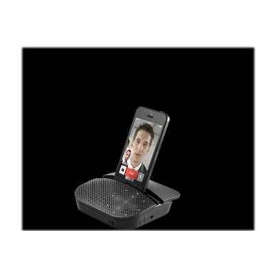 Logitech Mobile Speakerphone P710e - speaker phone  PERP