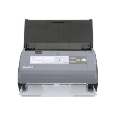 Ambir ImageScan Pro 820ix - document scanner - desktop 20ix-AS) High-Speed Duplex Doc ument and ID Scanner