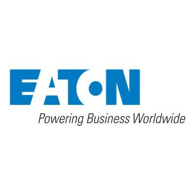 Eaton Replacement Battery Pack - UPS battery  Pack