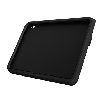 HP ElitePad Rugged Case - notebook carrying case