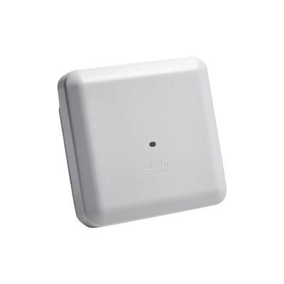 Cisco Aironet 2802I - wireless access point (China) T H CONFIG
