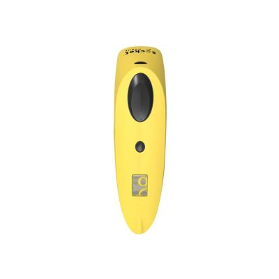 Socket Cordless Hand Scanner (CHS) 7Qi - barcode scanner  PERP