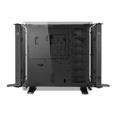 Thermaltake Core P7 - Tempered Glass Edition - tower - ATX lass Chassis 3 Year