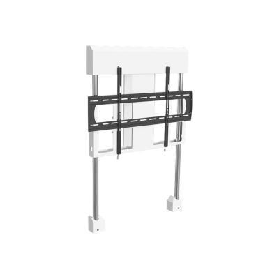 Premier Mounts FPS-200 - mounting kit