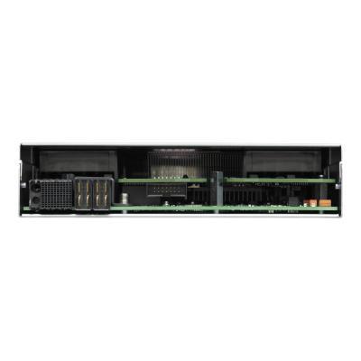 Cisco UCS B200 M3 Blade Server (Not a standalone SKU) - blade - Xeon E5-2660V2 2.2 GHz - 128 GB - no HDD  BLAD