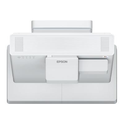 Epson BrightLink Pro 1480Fi Interactive - 3LCD projector - Wi-Fi/LAN  PROJ