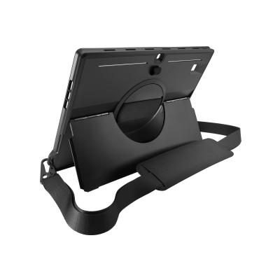 HP Protective notebook carrying case