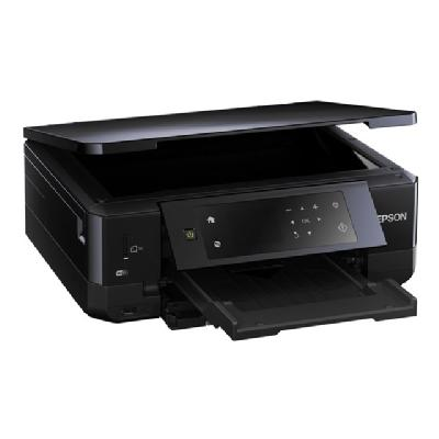 Epson Expression Premium XP-640 - multifunction printer (color) PRINTER