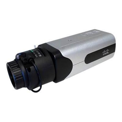 Fujinon DV2.2x4.1SR4A-SA2L - CCTV lens - 4.1 mm - 9 mm N