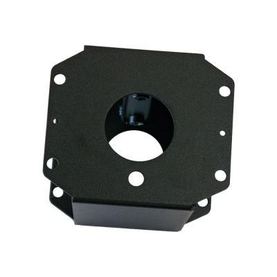 Premier Mounts Symmetry Series SYM-PA - mounting component E BAR PIPE