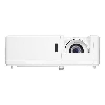 Optoma ZW403 - DLP projector - 3D  PROJ