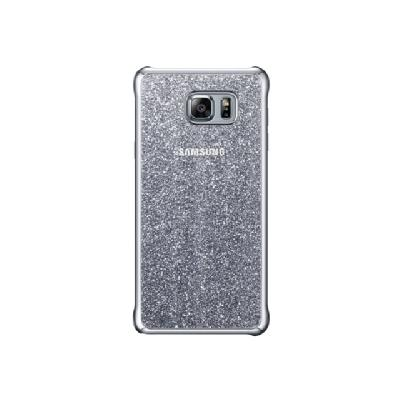 Samsung Glitter Cover EF-XN920 back cover for cell phone ECASE