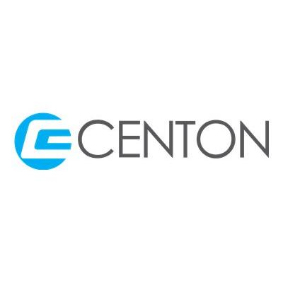 Centon MP Essential - flash memory card - 64 GB - CompactFlash  FLSH