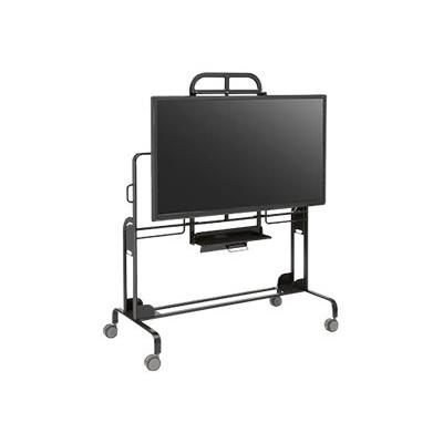 Bretford EXPLORE EDUIMS Interactive Media Station - chariot  MON 150LB