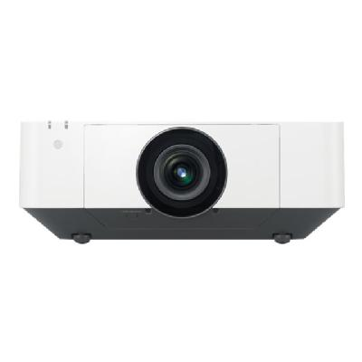 Sony VPL-FHZ58 - 3LCD projector 00 ANSI lumen - 1920 x 1200 - 500000:1 - 16:10