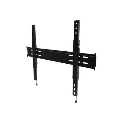 NEC WMK-3298S - mounting kit  FOR DISP
