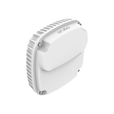 HPE Aruba AP-387 (RW) - wireless access point DOOR RADIO