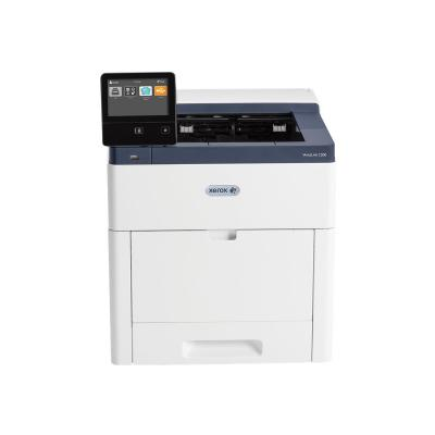 Xerox VersaLink C500/DNM - printer - color - LED  PRNT