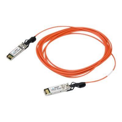Axiom 10GBase-AOC direct attach cable - 3 m B-AOC03M-AX