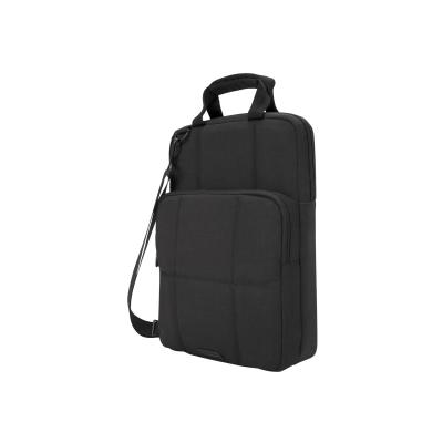 Targus Grid Essentials Slipcase - notebook carrying case  CASE
