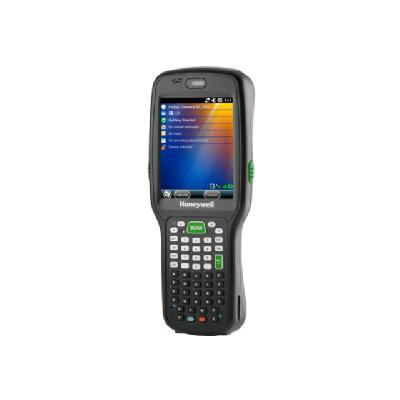 "Honeywell Dolphin 6510 - data collection terminal - Win CE 6.0 - 1 GB - 3.5""  TERM"