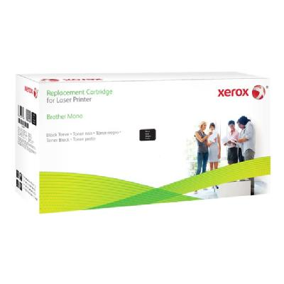 Xerox Brother MFC-8440/MFC-8440LT - drum kit (alternative for: Brother DR510) RINTER 2380  2381  2390  2391  2480  2490  LEXMARK