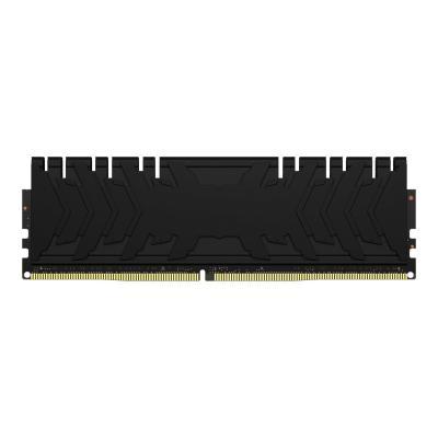 HyperX Predator - DDR4 - 16 GB: 2 x 8 GB - DIMM 288-pin - unbuffered  MEM