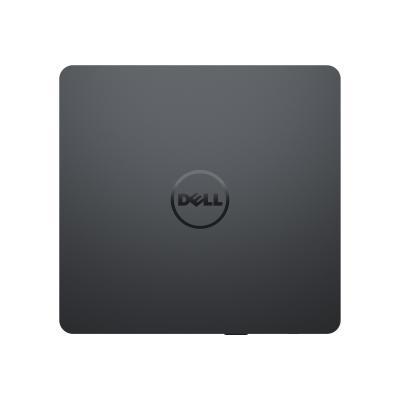 Dell DVD±RW drive - USB 2.0 - external - 429-AAUX 16
